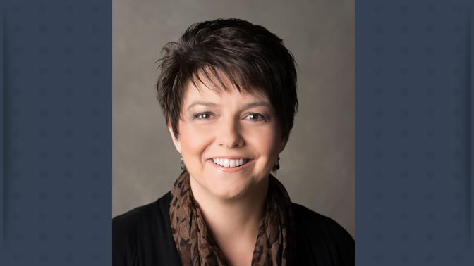 Keynote Speaker, Dr. Christy Price