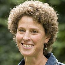 Maria Lorenz, Professor of Instruction in Mathematics