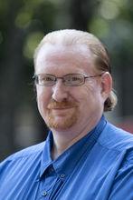 Jeff Rients, M.S.
